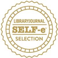 selfe logo